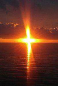 Cross-sunset sunrise 0e41e22d64b12d861035cab0fd39999b