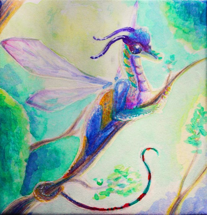 dragonfly___watercolours_by_jaywolf17-d6ls5s0