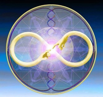 infinity-and-oneness