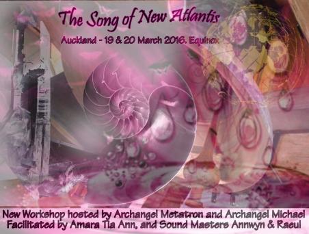 Atlantis Logo Auckland 2