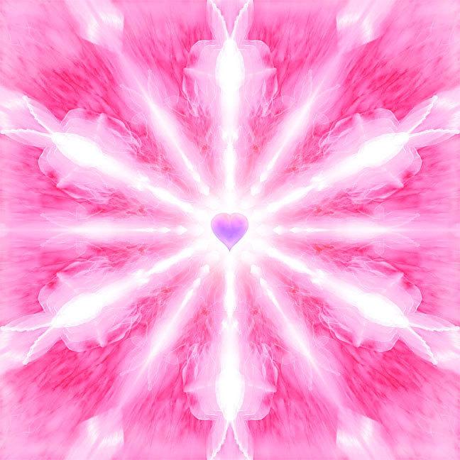 divine-love-mandella