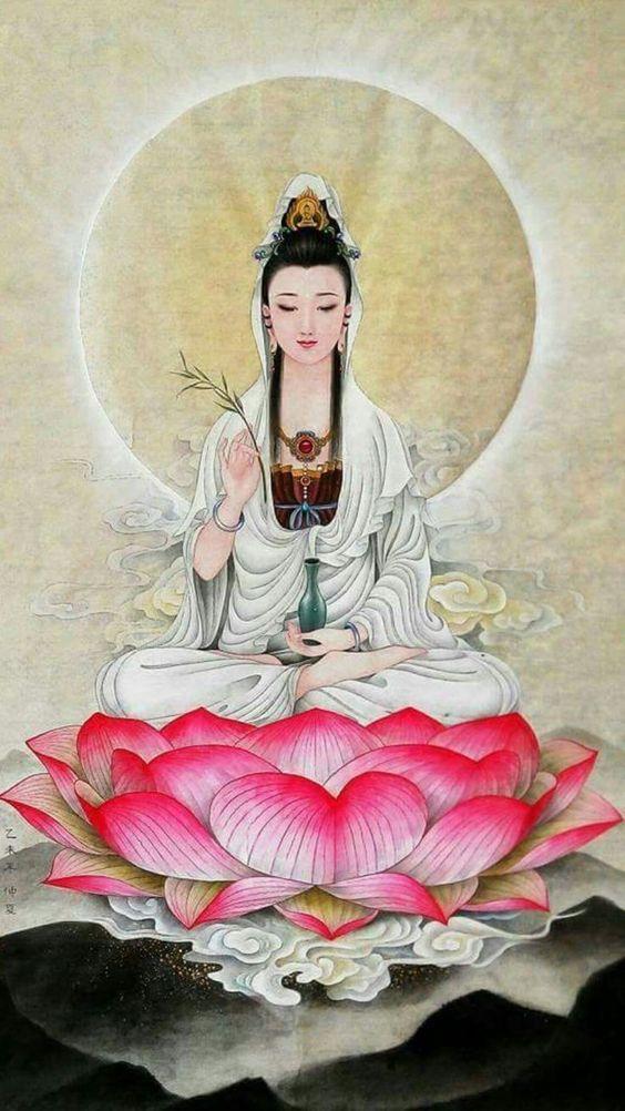 kuan yin soft (1)