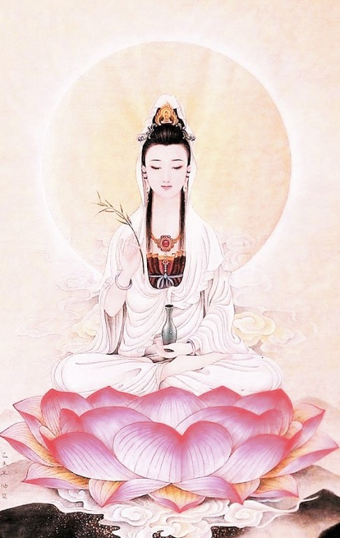 kuan yin softened colours cover image (2)